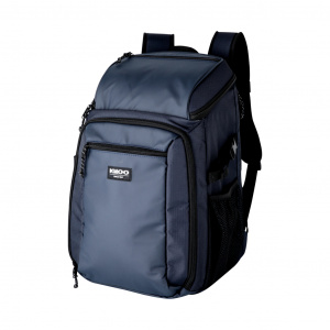 Igloo refrigerated backpack Marine Gizmo Backpack20 litres blue