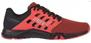 Inov-8 fitness-schoenen All Train 215 dames rood