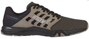 Inov-8 fitness-schoenen All Train 215 heren bruin
