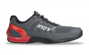 Inov-8 running shoes F-Lite 290men's black/red size 45,5