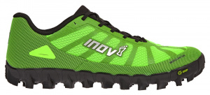 Inov-8 running shoes Mudclaw G 260green/black