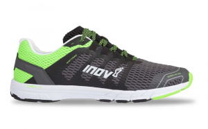 Inov-8 chaussures de course Roadclaw 240hommes gris/vert taille 44,5-S