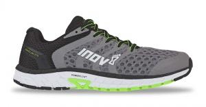 f2ab302ac23 Hardloopschoenen voor dames en heren - Internet-Sport&Casuals