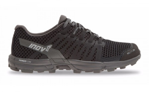 Inov-8 running Roclite 290shoes ladies black size 42