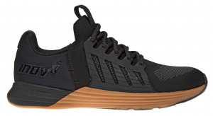 Inov-8 training F-Lite G 300shoes men's black/brown