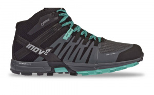 Inov-8 hiking boot Roclite 320 Gore-TEX ladies black size 38