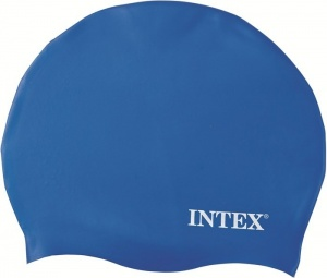 Intex Cap blau unisex one size