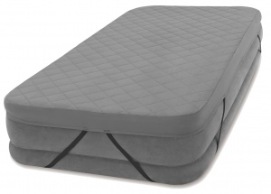 Intex protective airbed 1-person 191 x 99 x 10 cm