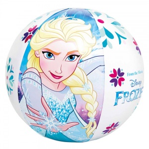 Intex beach ball Frozen 61 cm