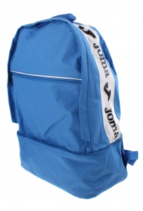 Joma backpack 29 liters blue