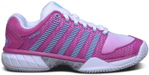 K-Swiss Tennis shoes HyperCourt EXP HB ladies pink