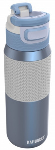 Kambukka thermos Elton Insulatedflask Sky Blue 750 ml light blue