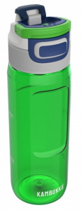 Kambukka drinkfles Elton Spring Green 750 ml groen