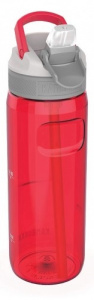 Kambukka drinking bottle Lagoon 750 ml tritan red