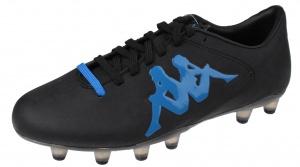 c61ae3c447b7a5 Goedkope voetbalschoenen kopen - Internet-Sport&Casuals