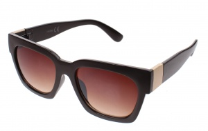edb13aee88d75b Hippe zonnebrillen - Goedkoop - Internet-Sport Casuals
