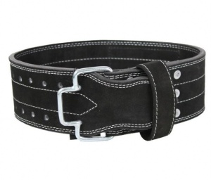 Legend Sports Power lifting fitness riem leder legend