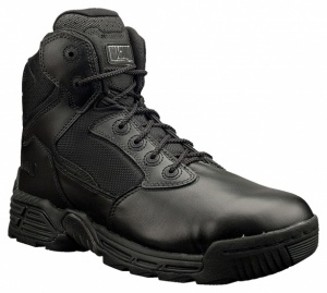 Magnum Veterboots Stealt Force 6.0 unisex zwart