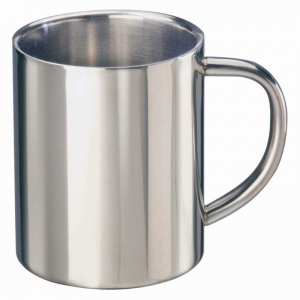 Buy Thermo Mugs - Internet-Sport&Casuals