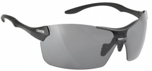 Mighty Radbrille Rayon G4 Ultra Black