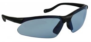 4f90986b56e Buy Sport Glasses - Internet-Sport&Casuals