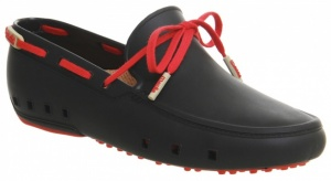Mocks Mocklite Driver walkers unisex black