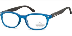 a475a8c46f22 Buy Reading glasses - Internet-Sport Casuals