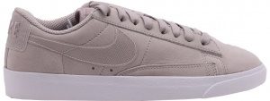 Nike sneakers Blazer Low LX dames beige