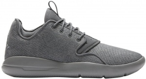 Nike sneakers Jordan Eclipse Air unisex grijs