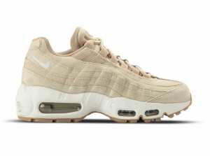 Nike sneakers Wmns Air Max Zero 95 dames beige