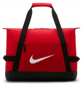 Nike sports bag Academy Team48 litres polyester red