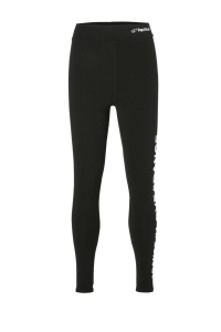 Papillon sportlegging