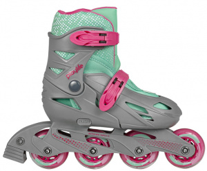 Playlife inlineskates Playlife Riddler junior taille 27-30-S
