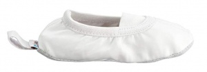Playshoes sneakers white
