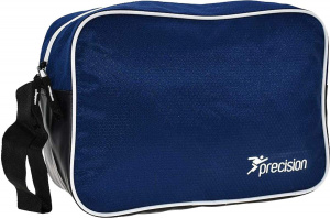 Precision keeperstas Pro HX Glove Bag 11L polyester blauw