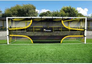 Big25cm Utility Player! Club de Football europ/éen /à Manches Longues Sport Blanc Respirant Football Formation V/êtements-dd021