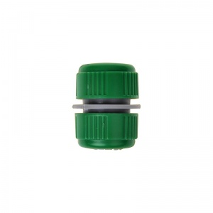 ProPlus repair coupling blister packaging green