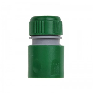 ProPlus hose coupling blister packaging green