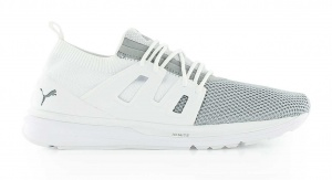 Puma sneakers B.O.G. Limitless Lo evoKnit wit heren