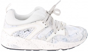 Puma sneakers Blaze of Glory Roxx wit heren