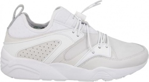 Puma sneakers Blaze of Glory Stampd wit heren