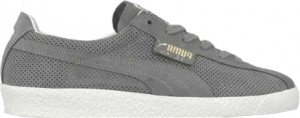 Puma sneakers Te-Ku Summer heren grijs