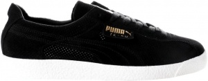 Puma sneakers Te-Ku Summer heren zwart
