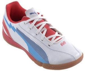La Taille De La Chaussure D'intérieur Blanc Hommes Li-ning C513 44 1/3 HW471V