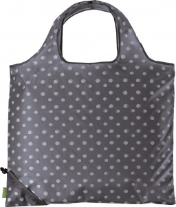 Punta shopper points gris 3 litres