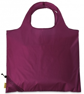 Punta shopper points violet 3 litres