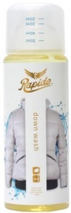 Rapide Down Wash wasmiddel 300 ml