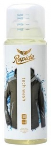 Rapide Tech Wash wasmiddel 300 ml