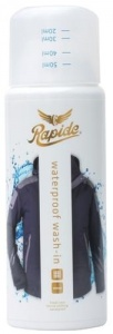 Rapide Tex Wash wasmiddel 300 ml