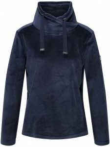 Regatta coltrui Hannelore dames polyester navy